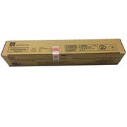 震旦 ADT-307K 墨粉 24000張 黑色  (適用ADC307/ADC367)