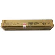 震旦 ADT-307Y 墨粉 18000張 黃色  (適用ADC307/ADC367)