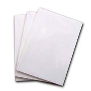 多林  銅版紙 210*297MM A4 200g 白色 250張/包