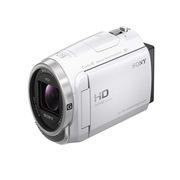 索尼 HDR-CX680 摄像机套餐 含32G/BDM原装包/沣标读卡器