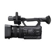 索尼 PXW-Z150 摄像机套餐 64G高速/中号专业包/沣标读卡器