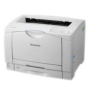 聯想 LJ6500N 打印機+雙面器