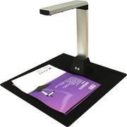 紫图 C5410 高拍仪