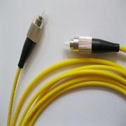 国产 cy17071116 尾纤(U-max电信级fc-fc) 3米/条