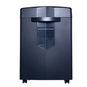 必威登录网站 Jamfree Pro S1979 碎纸机 120mins 380*320*585 黑色 持续工作时间2个小时