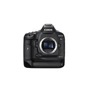 佳能 EOS 1DX Mark II 單反相機套餐 含24-105f3.5-5.6鏡頭/包/讀卡器/64G卡