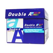 达伯埃  彩激纸 A4 90G 白色 500张/包,5包/箱