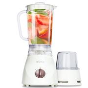 燦坤 9624 攪拌機料理機、榨汁、絞肉、家用小家電  白色