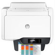 惠普 Officejet 8216 黑白噴墨打印機 A4   無線網絡、雙面