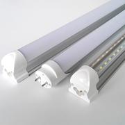 國產 T8 滅菌燈管 90cm 30W