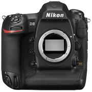 尼康 D5XQD版 單反相機套餐 (含24-120鏡頭/64GXQD卡/Xqd讀卡器/包)