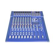 C-MARK CM1642X 調音臺 調音臺