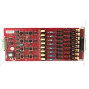 国威赛纳 WS824(8D)型 -800L板 外线板