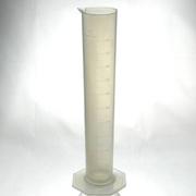 同驴  塑料量筒 100ML   (50个起订)