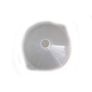 國產  塑料漏斗 50CM   (20個起訂)