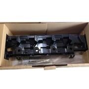 东芝 TB-FC30C 废粉盒 BIS   (适用于适用于东芝es2550)