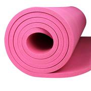 国产  瑜伽垫 183*61cm