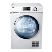 海尔 GDNE9-636 干衣机 9公斤