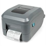 斑馬 GT830 標簽打印機