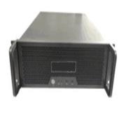 國產 XQ-H04V04-D08 切換器 16系列