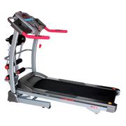 万年青 WNQF1-3000N 有氧训练器械 1700*820*1315mm