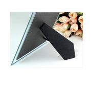 国产  有机玻璃面镜框架 8寸 (20.4x25.3)