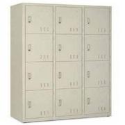 圣典 SD-HF-057 十二门储物柜 950W*400D*1800H
