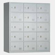 圣典 SD-HF-058 十五门储物柜 950W*400D*1800H
