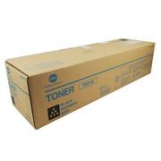 柯尼卡美能达 TN-214K-L 黑色墨粉 10000张