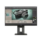 惠普 Z23N 工作站专业显示器 23英寸IPS窄边框