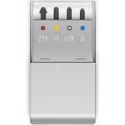 微软 Surface (RJ3-00004) 笔尖工具包