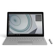 微軟 Surface BOOK (9EZ-00007) 筆記本電腦 I716G1T獨顯 銀色