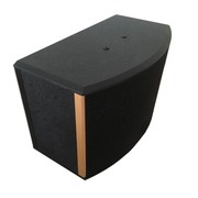 国产 KBB-001+ 音箱(含功放和支架)