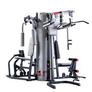万年青 518BIT 综合训练器械 2300*1850*2065mm