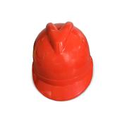 雷赢  安全帽 内径16cm 红色 近电感应警报,地 工程 工业 建筑 防砸 抗冲击