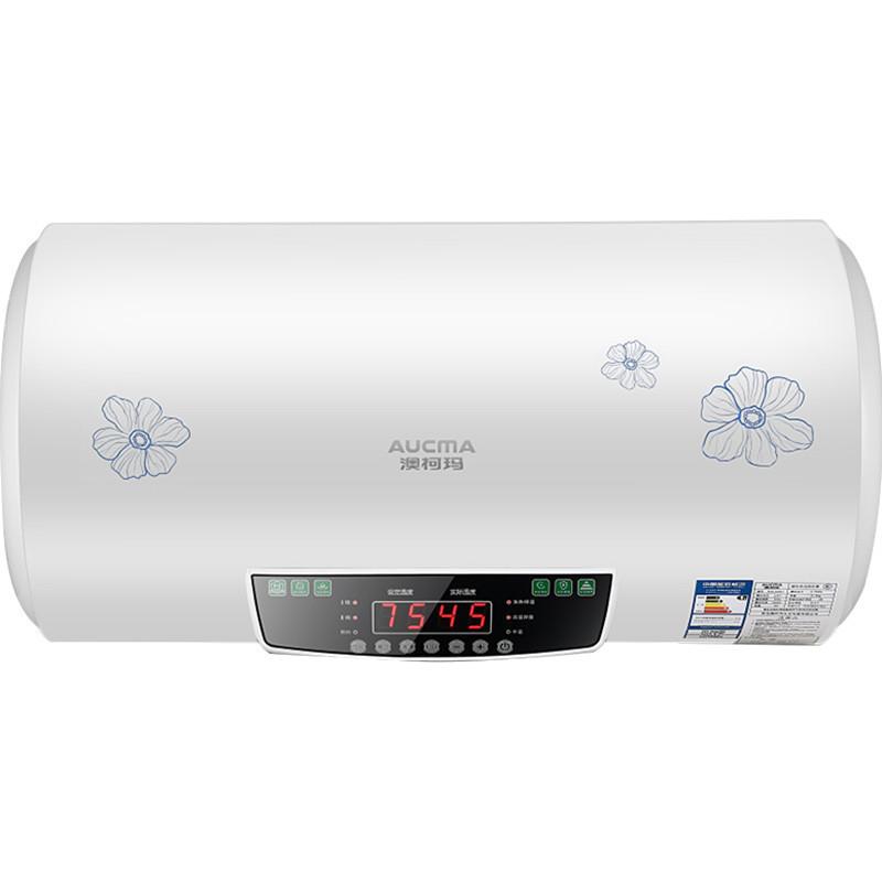 澳柯瑪 FCD-60D27 電熱水器(含材料費) 60L