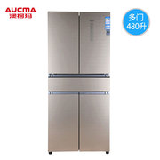 澳柯玛 BCD-480WAPG 五门风冷变频冰箱 480L