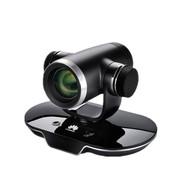華為 VPC620 高清攝像機