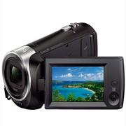 索尼 HDR-CX405 攝像機