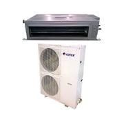 格力 FGR12/A2 冷暖 定频 中央空调