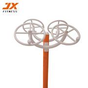 軍霞 JX-9010 太極揉推器