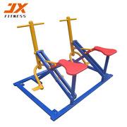 軍霞 JX-9015 騎馬機