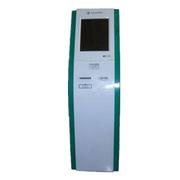 银达汇智 AST-1700B (全无线)排队叫号机?#20302;?