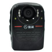 警翼 1V32G 执法记录仪