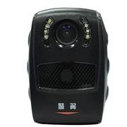 警翼 2V32G 执法记录仪