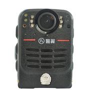 警翼 K916G 执法记录仪
