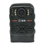 警翼 X932G 執法記錄儀