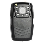 科立訊 B932G 現場執法記錄儀