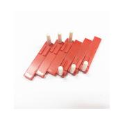 國產 TYB-234 記錄筆 紅色