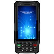 信通 ST327 PDA 移动物联网终端